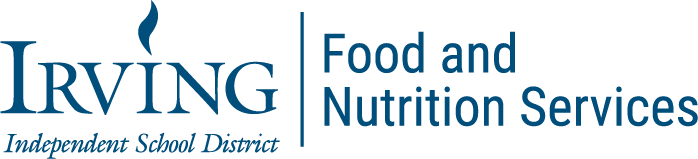 Food and Nutrition sub header