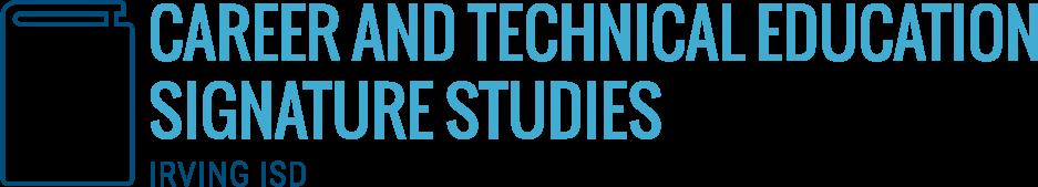 CTE Subpage Header Image