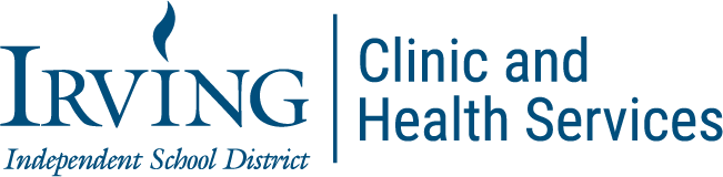 Clinic and Health Services Subpage Header